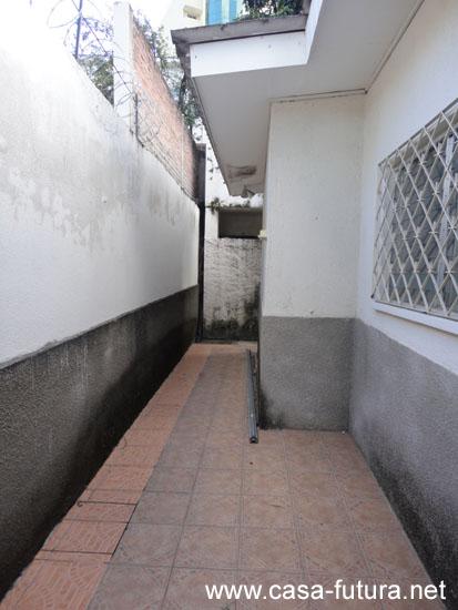 8 pasillos exteriores - Fotos de pasillos de casas ...