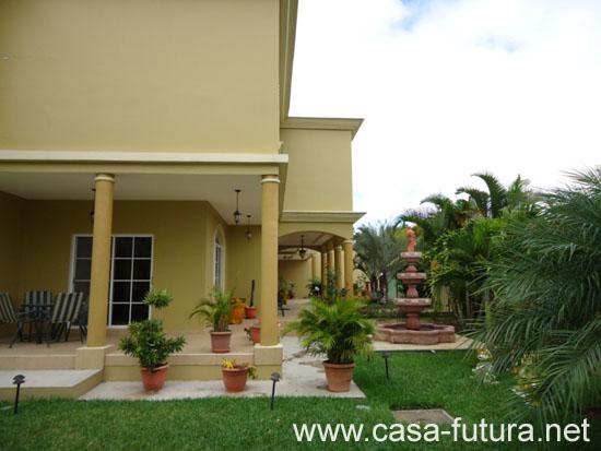 1 fachadas exteriores 2 - Fachadas exteriores de casas ...