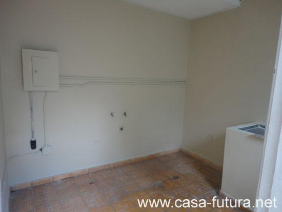 ispirazioni De Cuarto Lavanderia : www.casa-futura.net, info@casa-futura.net (504)-9985-3652,