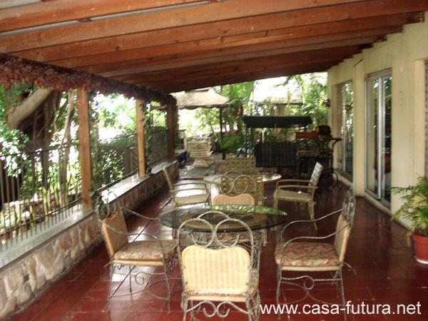 Exteriores 1 www casa futura net info tel 9985 3652 pictures - Exteriores de casas ...