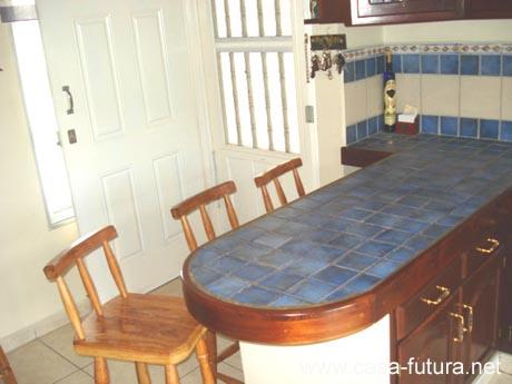 3d cocina desayunador thecheapjerseys Choice Image
