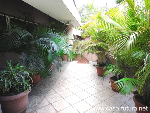 0 pasillos exteriores - Fotos de pasillos de casas ...