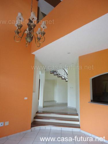 4 pasillos interiores - Fotos de pasillos de casas ...