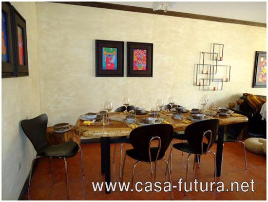 Sala De Debate Tv Futura ~ wwwcasafuturanet, info@casafuturanet,